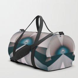Going Forward Duffle Bag
