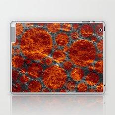 red dwarf region Laptop & iPad Skin