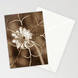 BY DESIGN Stationery Cards