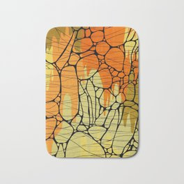 Piedras Color 1 Bath Mat