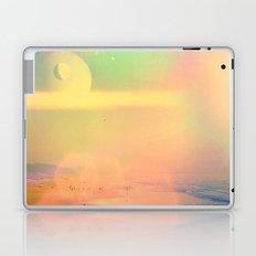 Brighter Summer Breeze Laptop & iPad Skin