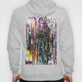 The Value of Human Life Hoody