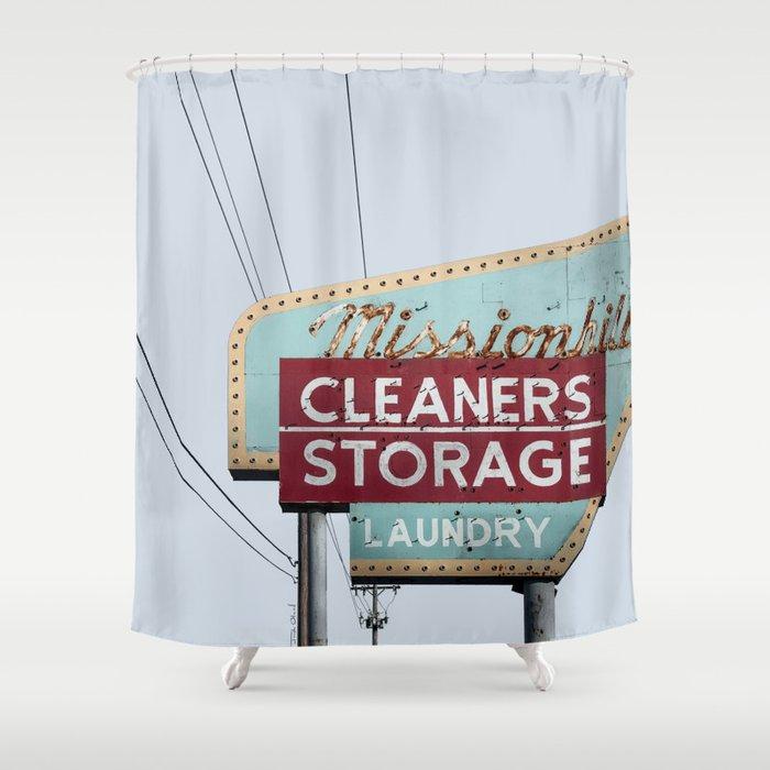 Drapery Cleaners Kansas City