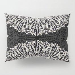 Mandala Mehndi Style G384 Pillow Sham