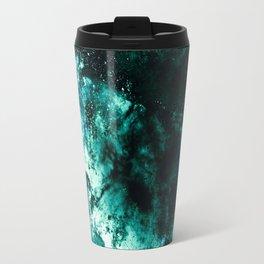 α Sirrah Travel Mug