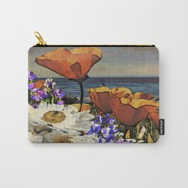 One True Love Carry-All Pouch