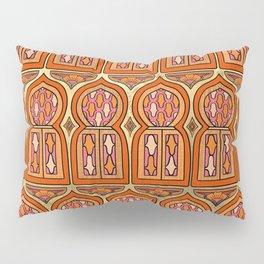 Marrakesh Windows Pillow Sham