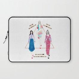 Fashionary 10 Laptop Sleeve