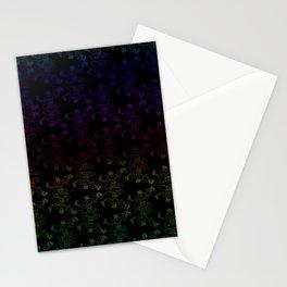 Rainbow Spirit Stationery Cards
