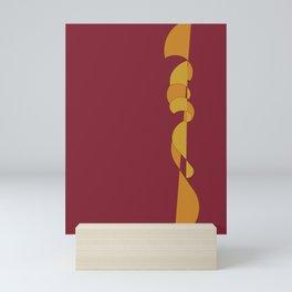 Resonance Mini Art Print