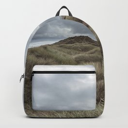 Coastal Storm Backpack