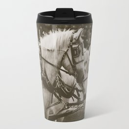 Shires Travel Mug