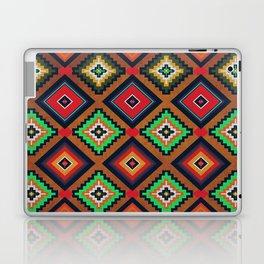 Indi-abstract#04 Laptop & iPad Skin