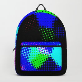 Step XXI Backpack