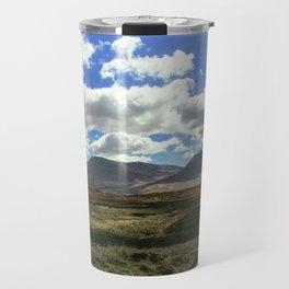 The Highlands Travel Mug