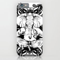 GANESH iPhone 6s Slim Case