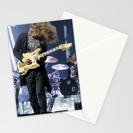 ImagineDragons Stationery Cards