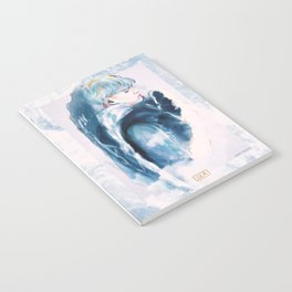 please_do_not_drown.jpg Notebook