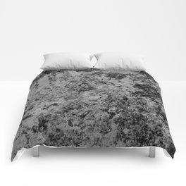#1 Comforters