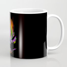 Fertile Imagination Coffee Mug