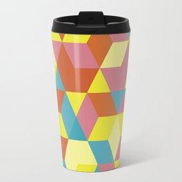 AB00.3 Travel Mug