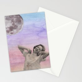 Moonraker Stationery Cards