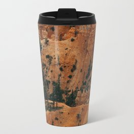 Hoodoo Travel Mug