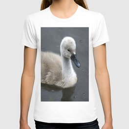 Not Such an Ugly Duckling T-shirt