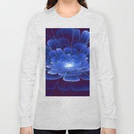 Blossom of Infinity Long Sleeve T-shirt