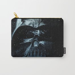 Space Lord Carry-All Pouch