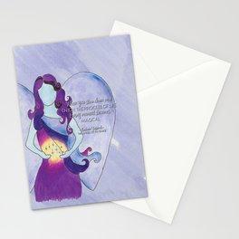 Shekinah Magical Moments Stationery Cards