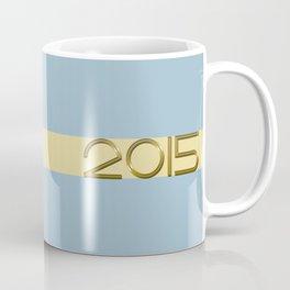 ESC Sweden 2015 Coffee Mug