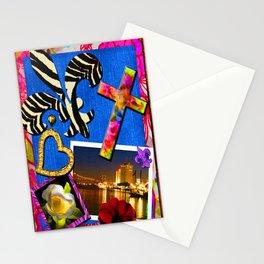 Nola Love Stationery Cards