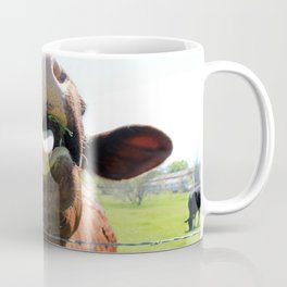 Can I Have a Lick? Coffee Mug