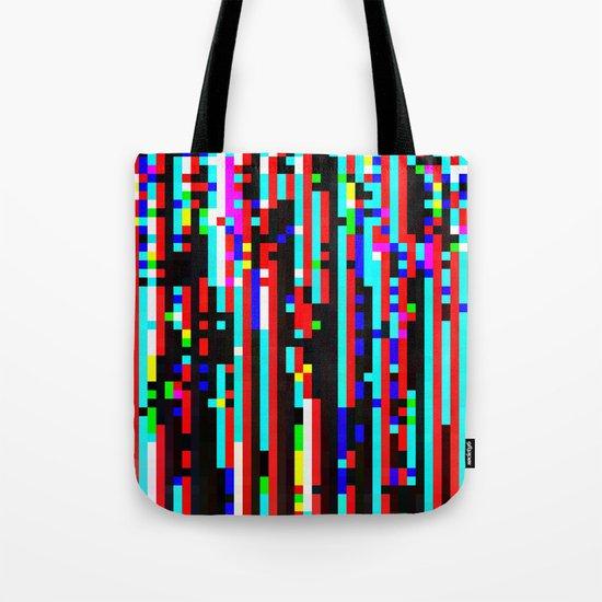 port4x20a Tote Bag
