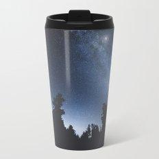 Starchild Metal Travel Mug
