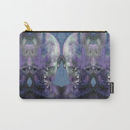 the magician - hemispheres Carry-All Pouch