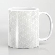 TriangUlina Mug