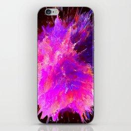 Dína iPhone Skin