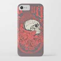 occult iPhone & iPod Cases featuring Occult Religion by Tshirt-Factory