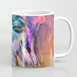UnThinkable Coffee Mug