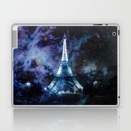 Paris dreams Laptop & iPad Skin