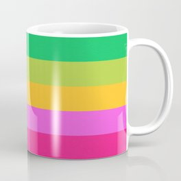mindscape 7 Coffee Mug