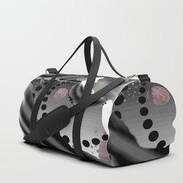KO 21 Duffle Bag