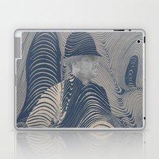 Survey 04 Laptop & iPad Skin