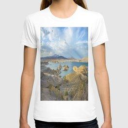 Lake Mead T-shirt