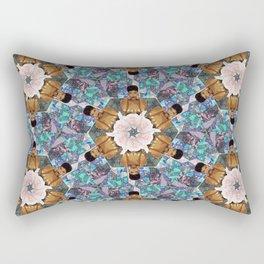 1. Rectangular Pillow