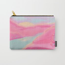 Daelun Environment Carry-All Pouch