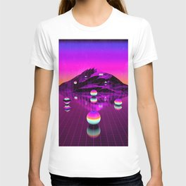 Luminance T-shirt