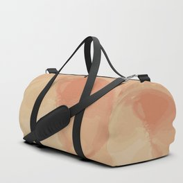 Psychedelica Chroma XI Duffle Bag
